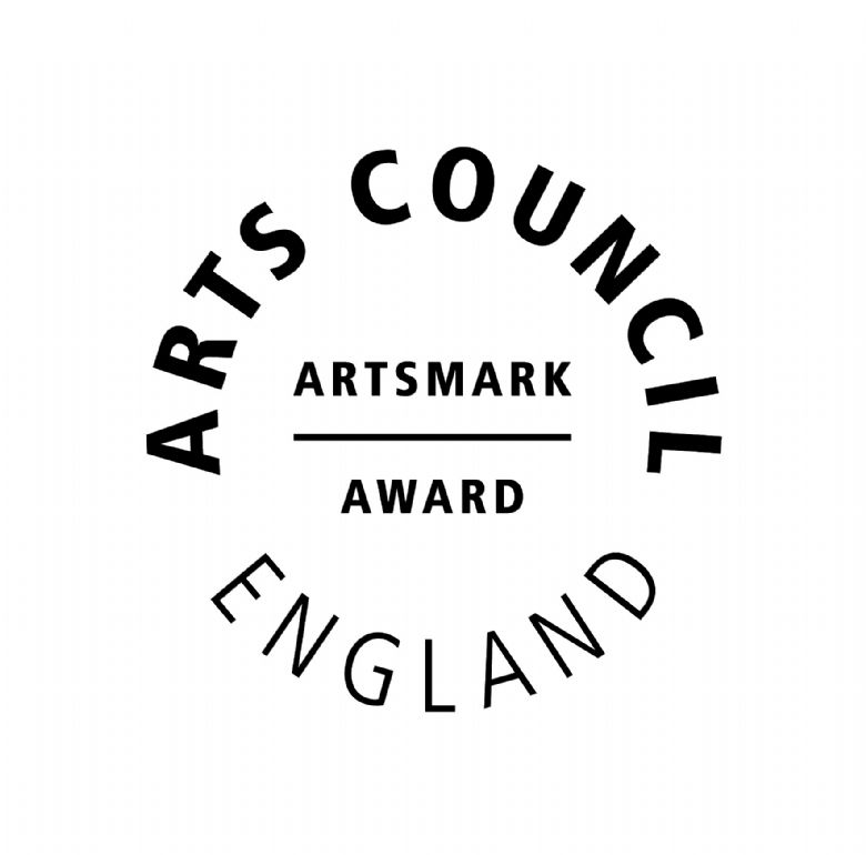 Arts Mark Bronze Award